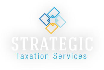 Strategic Taxation Services